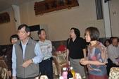 20130127蕭欽振女兒文定之喜:DSC_0237.JPG