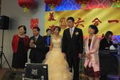 20140301蕭欽振女兒文定喜宴:DSCF4518.JPG