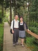 2009年師道同學會_日月潭之旅:IMG_2548.JPG