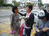 100年師道同學會在台東:P1190885.JPG