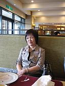 2009年師道同學會_日月潭之旅:IMG_2602.jpg
