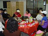 2010師道同學會_在新竹:DSC08861.JPG