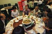 2013年3月22.23日師道同學會在江南渡假村:DSCF2284.JPG