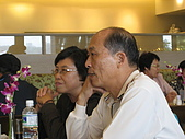 2009年師道同學會_日月潭之旅:IMG_2614.JPG