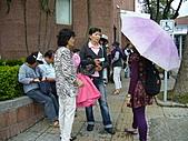 100年師道同學會在台東:P1190886.JPG