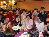 林淑鳳同學嫁女兒:來喝一杯恭喜淑鳳