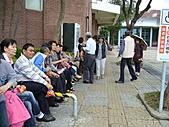 100年師道同學會在台東:P1190887.JPG