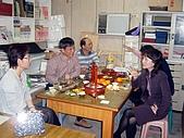 林淑鳳同學嫁女兒:明宗家聚會場所