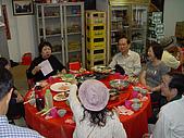 2010師道同學會_在新竹:DSC08862.JPG