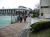 100年師道同學會在台東:P1190888.JPG
