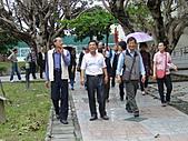 100年師道同學會在台東:P1190889.JPG