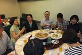2013年3月22.23日師道同學會在江南渡假村:DSCF2279.JPG