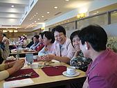 2009年師道同學會_日月潭之旅:IMG_2618.JPG
