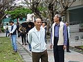 100年師道同學會在台東:P1190890.JPG