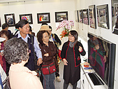 2010師道同學會_在新竹:DSC08758.JPG