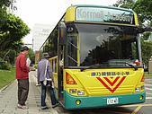 2010師道同學會_在新竹:DSC08764.JPG