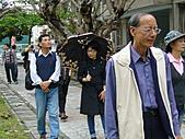 100年師道同學會在台東:P1190891.JPG