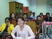2007年2月6日淑鳳女兒文定之喜:P1060489