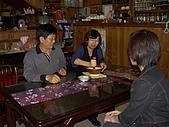 2010師道同學會_在新竹:DSC08798.JPG