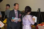 20131020梅桂娶媳宴客:DSCF3659.JPG