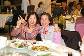 2007年烏來同學會:DSCF9449