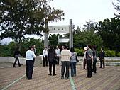 100年師道同學會在台東:P1190892.JPG