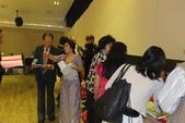 20131020梅桂娶媳宴客:DSCF3662.JPG