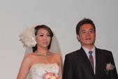 20131020梅桂娶媳宴客:DSCF3686.JPG