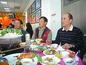 2007年2月6日淑鳳女兒文定之喜:P1060459