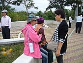100年師道同學會在台東:P1190893.JPG