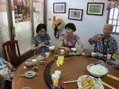 2012年師道同學會在台東:DSC01432.JPG