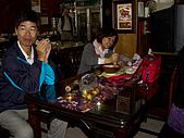 2010師道同學會_在新竹:DSC08799.JPG
