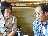 2009年師道同學會_日月潭之旅:IMG_2625.JPG