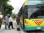 2010師道同學會_在新竹:DSC08763.JPG