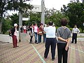 100年師道同學會在台東:P1190894.JPG