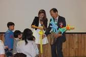 20131020梅桂娶媳宴客:DSCF3691.JPG