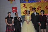 20130127蕭欽振女兒文定之喜:DSC_0224.JPG