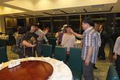 2013年3月22.23日師道同學會在江南渡假村:DSCF2276.JPG