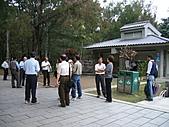 100年師道同學會在台東:P1190895.JPG