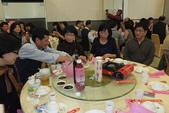 20130127蕭欽振女兒文定之喜:DSCF1429.JPG