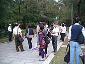 100年師道同學會在台東:P1190896.JPG