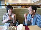 2009年師道同學會_日月潭之旅:IMG_2626.JPG