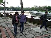 2010師道同學會_在新竹:DSC08769.JPG