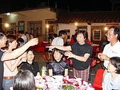 台東師專63級師道同學會:欽振同學退休餐會