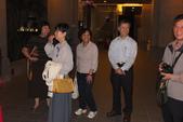 2013年3月22.23日師道同學會在江南渡假村:DSCF2272.JPG