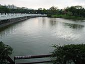 2010師道同學會_在新竹:DSC08771.JPG