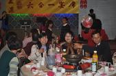 20130127蕭欽振女兒文定之喜:DSC_0241.JPG