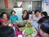 2007年2月6日淑鳳女兒文定之喜:P1060462