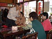 2010師道同學會_在新竹:DSC08822.JPG