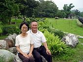 20050605台東行:建成夫婦